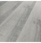 HWZ INTERNATIONAL Vinylboden »SLY XX-LARGE«, BxLxS: 300 x 1510 x 7 mm, grau-Thumbnail