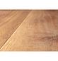 HWZ INTERNATIONAL Vinylboden »STARCLIC MORE +«, BxL: 220 x 1210 mm, braun-Thumbnail