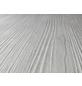 HWZ INTERNATIONAL Vinylboden »STARCLIC OFFICE«, BxL: 190 x 1210 mm, weiß-Thumbnail