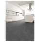 HWZ INTERNATIONAL Vinylboden »STARCLIC STONE 4.2«, BxL: 304,8 x 605 mm, grau-Thumbnail
