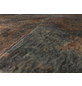 HWZ INTERNATIONAL Vinylboden »STARCLIC STONE «, BxL: 304,8 x 605 mm, dunkelbraun-Thumbnail