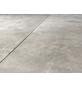 HWZ INTERNATIONAL Vinylboden »STARCLIC STONE«, BxL: 304,8 x 605 mm, grau-Thumbnail