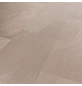 HWZ INTERNATIONAL Vinylboden »STARCLIC STONE «, BxLxS: 304,8 x 605 x 5 mm, braun-Thumbnail