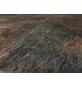 HWZ INTERNATIONAL Vinylboden »STARCLIC STONE «, BxLxS: 304,8 x 605 x 5 mm, dunkelbraun-Thumbnail