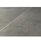 HWZ INTERNATIONAL Vinylboden »STARCLIC STONE «, BxLxS: 304,8 x 605 x 5 mm, grau-Thumbnail