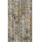 PARADOR Vinylboden »Trendtime 5.30«, BxLxS: 395 x 903 x 9,6 mm, mehrfarbig-Thumbnail