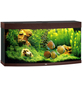 JUWEL AQUARIUM Vision 260 LED Aquarium-Thumbnail