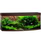 FLUVAL Vision 450 LED Aquarium-Thumbnail