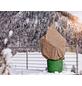 MR. GARDENER Vlies, beige, BxL: 1,5 x 5 m-Thumbnail