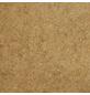 WINDHAGER Vliesmatte, Breite: 38 cm, Jute-Thumbnail