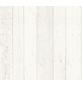 Vliestapete »Black&Whit«, weiß, strukturiert, für Feuchträume geeignet-Thumbnail
