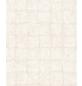 Vliestapete »Casual«, beige, strukturiert-Thumbnail