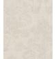 Vliestapete »Catania«, beige/pearldust, strukturiert-Thumbnail