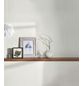 Vliestapete »Day & Night «, weiß, strukturiert, für Feuchträume geeignet-Thumbnail