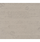 Vliestapete »Hygge «, braun/beige, strukturiert, für Feuchträume geeignet-Thumbnail