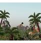 Vliestapete »Jungle Book«, bunt, glatt-Thumbnail