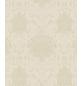 Vliestapete »La Veneziana III«, beige, strukturiert-Thumbnail