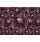KOMAR Vliestapete »Magnifique«, Breite 400 cm, seidenmatt-Thumbnail
