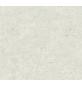 Vliestapete »Metropolitan Stories«, creme/grau, strukturiert, für Feuchträume geeignet-Thumbnail
