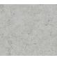 Vliestapete »Metropolitan Stories«, grau, strukturiert, für Feuchträume geeignet-Thumbnail