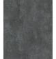 Vliestapete »Nabucco«, grau, strukturiert-Thumbnail