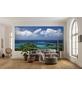 KOMAR Vliestapete »The Sea View«, Breite 400 cm, seidenmatt-Thumbnail