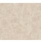 Vliestapete »Used Look «, beige, strukturiert, für Feuchträume geeignet-Thumbnail