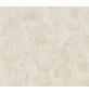 Vliestapete »Used Look «, hellbeige, strukturiert, für Feuchträume geeignet-Thumbnail