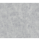 Vliestapete »Used Look «, hellgrau, strukturiert, für Feuchträume geeignet-Thumbnail