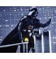 Vliestapete »Vader Join the Dark Side«, bunt, glatt-Thumbnail