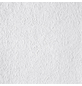 ERFURT Vliestapete »Vlies-Rauhfaser Elegance«, weiß, strukturiert-Thumbnail