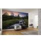 KOMAR Vliestapete »Wild Paradise«, Breite 450 cm, seidenmatt-Thumbnail
