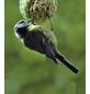Vogelfutter, 18000 g-Thumbnail
