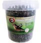ELLES Vogelfutter »Beerenvielfalt«, Beeren, 4x300 g-Thumbnail