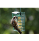 Vogelfutter, Energieblöcke-Thumbnail