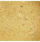 GARTENKRONE Vogelfutter »Energiepaste«, Nuss, 500 g-Thumbnail