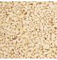 GARTENKRONE Vogelfutter »Erdnussbruch«, 1 Eimer à 7300 g-Thumbnail