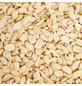 GARTENKRONE Vogelfutter »Erdnusskerne «, Erdnuss, 7,3 kg-Thumbnail