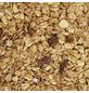 GARTENKRONE Vogelfutter »Gartenkrone«, 1 Beutel à 2500 g-Thumbnail