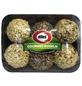 ELLES Vogelfutter »Gourmet-Kugeln«, 6 Packungen à 410 g-Thumbnail