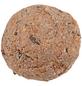 GARTENKRONE Vogelfutter »Meisenknödel ohne Netz«, 1 Eimer à 2550 g-Thumbnail