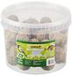 GARTENKRONE Vogelfutter »Meisenknödel ohne Netz«, 1 Eimer à 4250 g-Thumbnail