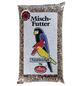 ELLES Vogelfutter »Mischfutter«, Saaten-Mix / Getreide, 15x1 kg-Thumbnail
