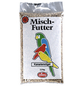 ELLES Vogelfutter »Mischfutter«, Saaten-Mix / Getreide, 8x2,5 kg-Thumbnail