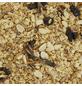 GARTENKRONE Vogelfutter »Streu-Mix«, 1 Eimer à 2500 g-Thumbnail