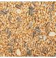 GARTENKRONE Vogelfutter »Streufutter«, 1 Eimer à 7200 g-Thumbnail