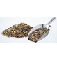 ELLES Vogelfutter »Wildvogelmix«, Getreide, 25 kg-Thumbnail