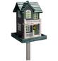 DOBAR Vogelfutterhaus USA-Stil Modell Welcome-Thumbnail