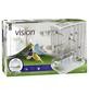VISION VOGELHEIM VISION II-Thumbnail