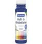 RENOVO Voll- und Abtönfarbe, enzianblau, 250 ml-Thumbnail